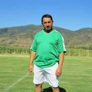 leonelciudad's profile photo