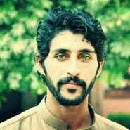 krishanb12's profile photo