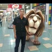 josu67's profile photo