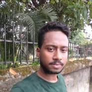 chandanc53's profile photo
