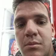 luisg6795's profile photo