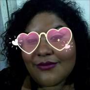 marimedi7's profile photo