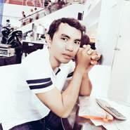user_dpawl13's profile photo