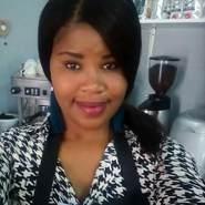 athayandan's profile photo