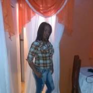 ronisad9's profile photo