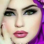 farah_yasmin7773's profile photo