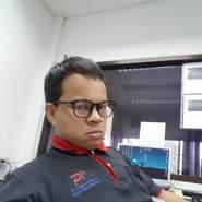 nerokenshirobangbang's profile photo