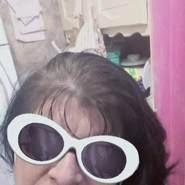 rosa__marianella's profile photo