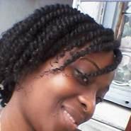klaa815's profile photo