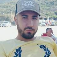 did5493's profile photo