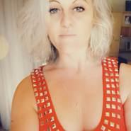 christelleleoty's profile photo