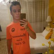 albertob209's profile photo