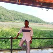 anansubpayasarm's profile photo