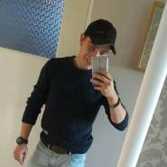 hubiiii's profile photo
