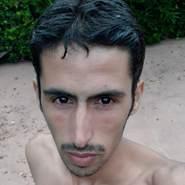 mehdib189's profile photo