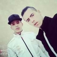naderm118's profile photo