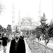 user_zbni251's profile photo