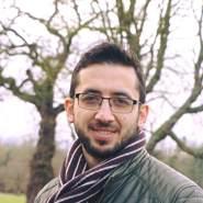 mustafaothman19's profile photo