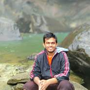 sasithaw's profile photo