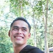 user_suhrk9231's profile photo