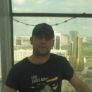 user_cl3415's profile photo