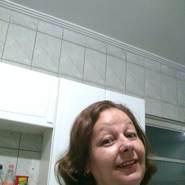 cacilda_candido's profile photo