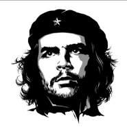 zzaahher's profile photo