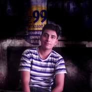 vicky1245's profile photo