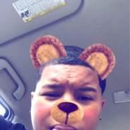 gaby574's profile photo