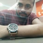 hrahat10's profile photo