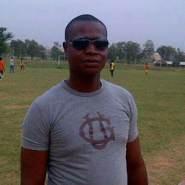 kelvinmaduabuchi's profile photo