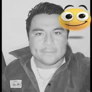 rshdjdjd's profile photo