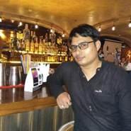 kishorek97's profile photo