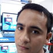 juanm0788's profile photo