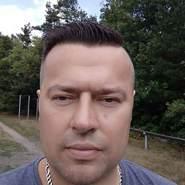 rafald35's profile photo