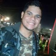 joseg7356's profile photo