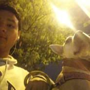 albertoa475's profile photo