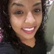 morej042's profile photo