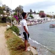 user_qm207's profile photo