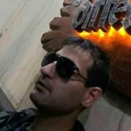 farzadg11's profile photo