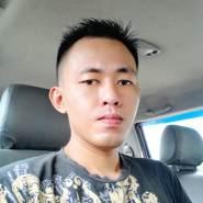 roland185's profile photo