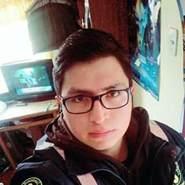 josel68312's profile photo