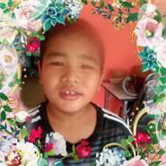 user_fqc38264's profile photo
