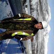 sergs653's profile photo