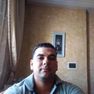 wissemwissem1's profile photo