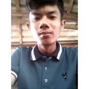 aitthikona's profile photo