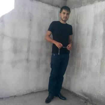 resul277_Gaziantep_Egyedülálló_Férfi