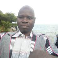 bonkyous's profile photo