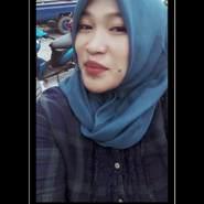 shintaj4's profile photo