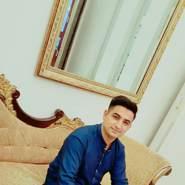 HoneyKhan143's profile photo
